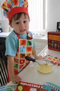 little-chief-chef
